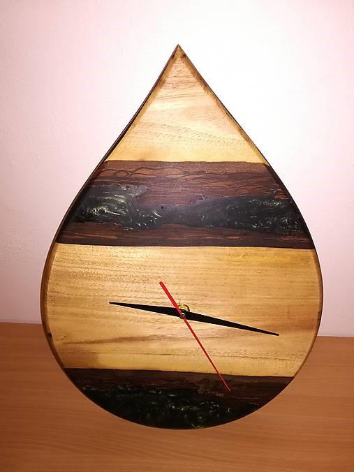 hodiny1
