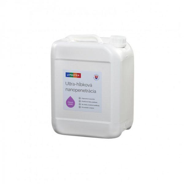 penad-nano-koncentrat2_1547732323[1]
