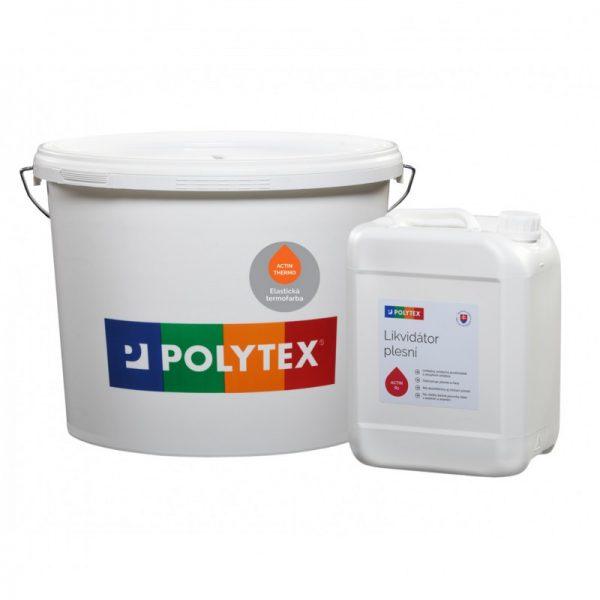 protiplesnovy-system-fungistop-elast2_1547797403[1]