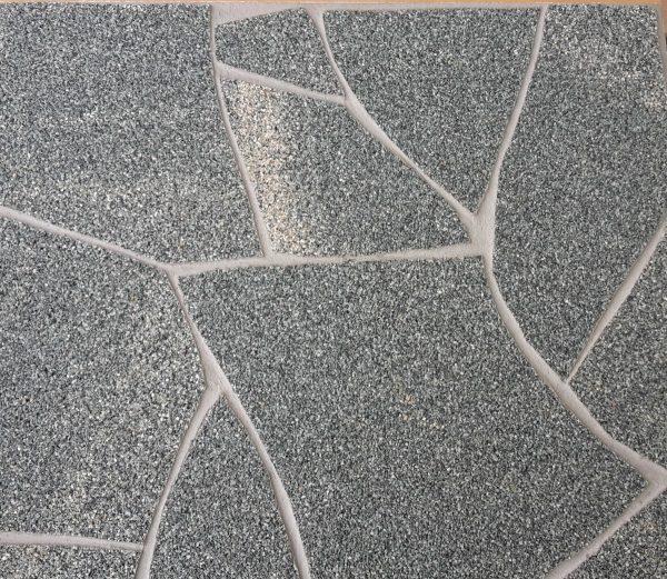 skala-Alpy[1]
