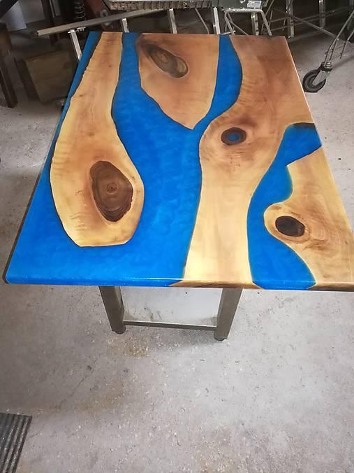 Zivicovy stol modry1